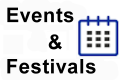 Cessnock Events and Festivals Directory